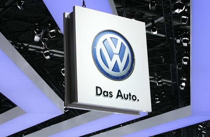 Das Auto, das Ende : Volkswagen met de côté son célèbre slogan