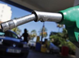Carburants : le diesel coute à nouveau moins d'1 euro le litre !