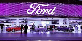 Ford va arrêter toutes ses activité au  Japon et en Indonésie