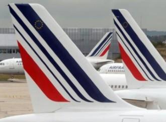 Grève des contrôleurs aériens attendu mardi  avec 20% des vols annulés mardi