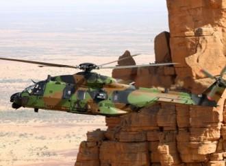 Airbus Helicopters doit assurément envoyer un signal positif en 2016