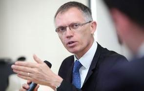 le CIED Educatel annonce un plan de suppression de 58 postes