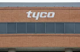 Johnson Controls: Fusion prochaine avec Tyco.
