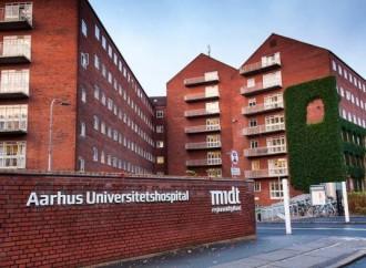 Virus Zika : un premier  cas noté dans un hôpital danois