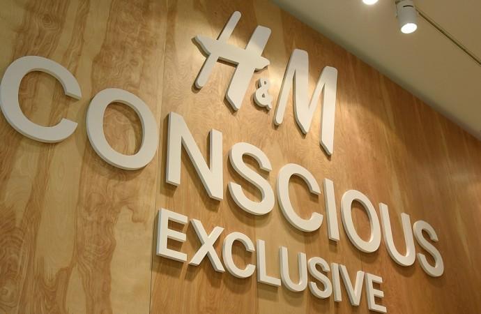 H&M et Next : Les fournisseurs turques exploitent des enfants syriens dans leurs usines