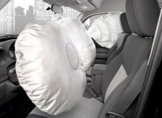 Airbags imparfaits : des voitures rappelées aux États-Unis