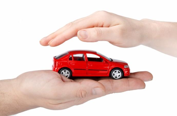 Assurance auto, comment ça marche?