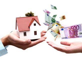 Immobilier locatif : la baisse augmente l'attractivité des SCPI