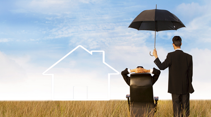 L'assurance crédit : comment ça marche ?
