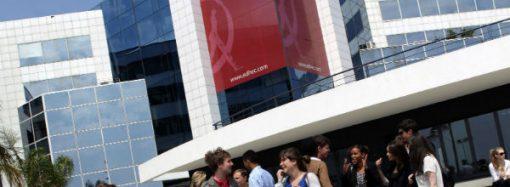 L'Edhec crée un autre programme dédié aux cadres à Paris