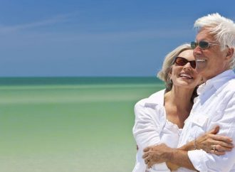 Planifier la retraite : Les avantages liés à la prise de la retraite à l'étranger