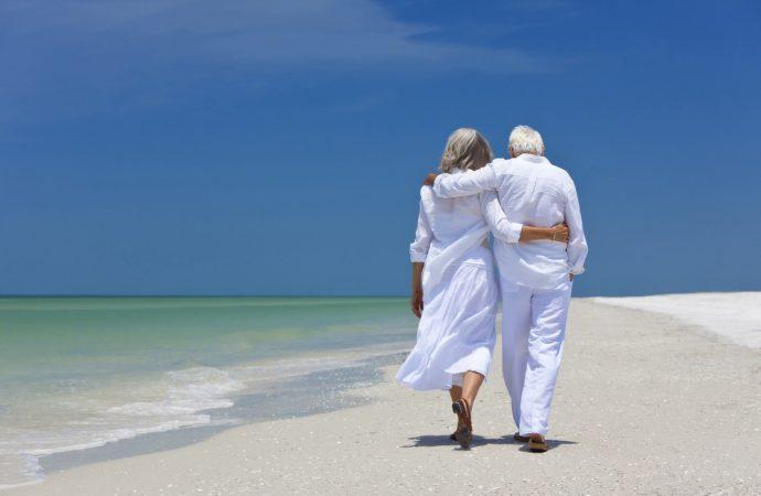 Minimum retraite : a qui s'adresse t-il ?