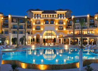 Grâce à la taxe de séjour, les particuliers et professionnels pourront se concurrencer dans l'hôtellerie