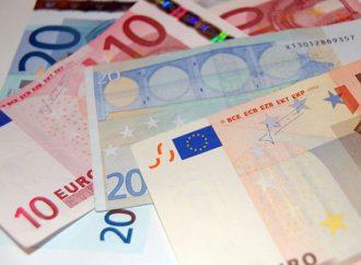 Berlin envoie une liste de 42540 Fraudeurs fiscaux à la France