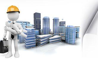 Les promoteurs immobiliers de plus en plus confiants par rapport au marché de l'immobilier