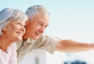 Les nouveautés du projet de loi relative à la retraite anticipée
