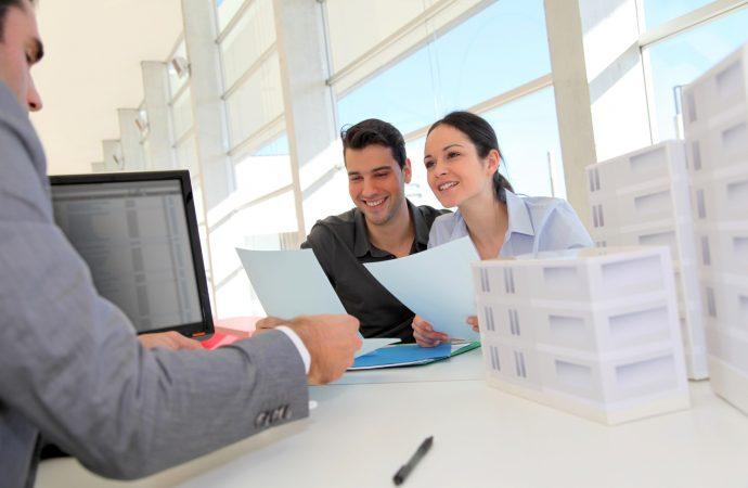 Crédit immobilier : faites baisser les intérêts