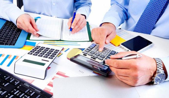 Gérer ses rapprochements bancaires