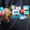 Assurer sa position dans le digital