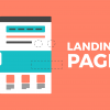Digital marketing : tout savoir sur la landing page